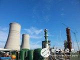 武汉东西湖燃机热电联产工程项目中国能建中标