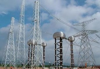 广东电网和海南电网合作推进海南智能电网综合示范省建设