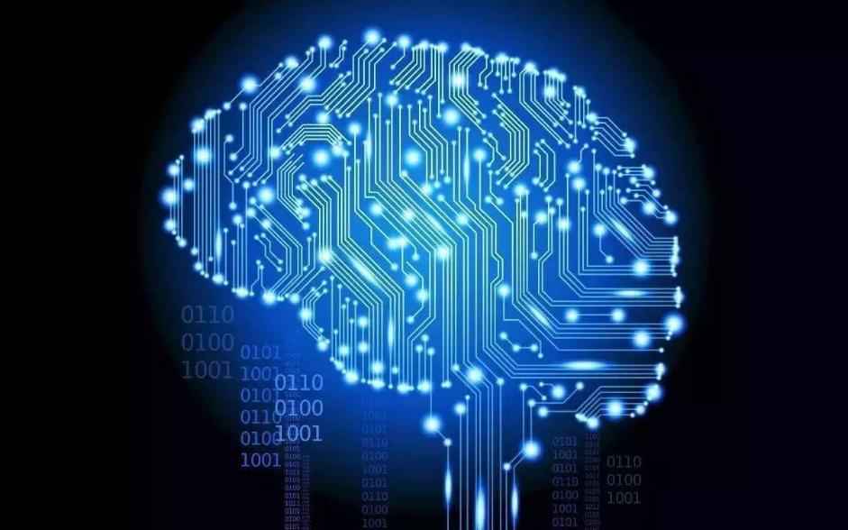 如何走向真正的人工智能?清华大学的院士们指出研究...