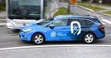 智能驾驶的先决条件是什么?2020年SOP的L3...