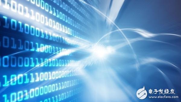Xilinx品牌FPGA使用的三种证书
