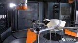 AI踏足无人机,问题重重代价巨大?