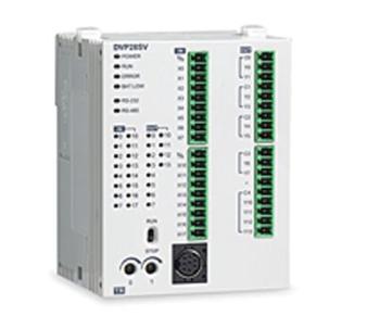 台达DVP系列PLC解密软件应用程序免费下载