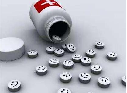 药物与传感器结合:Abilify MyCite智...