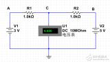模拟电路、传统数字电路与单片机有什么区别