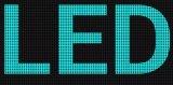"""产业""""聚变"""" LED屏企如何建立发展新引擎?"""