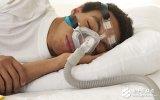 对OSAHS人员进?#20852;?#30496;呼吸监测的重要器件--压...