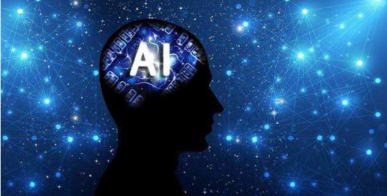 解释所有AI技术的五大发展趋势