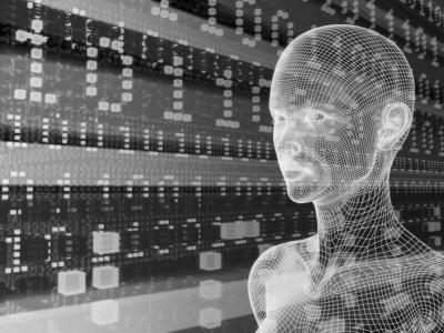 人工智能–多层感知器基础知识解读