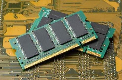 DRAM产值将再改写新高,南亚科/华邦电或将缴出...