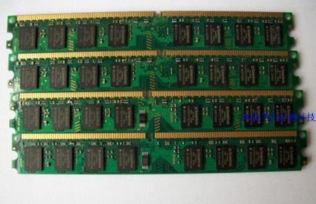 苹果预测NAND/DRAM价格有望走低,第2季度...