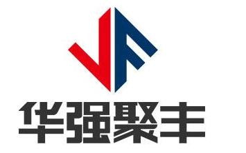 前电子工程专辑主分析师张迎辉加入华强聚丰电子发烧友网