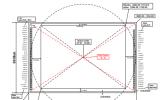 IMX258 CMOS像素阵列图像传感器的详细资料概述