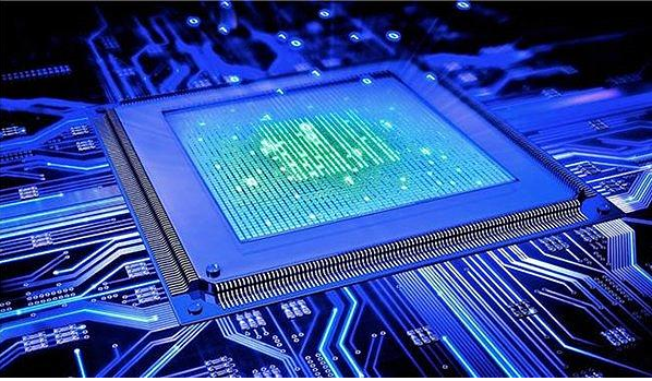 两芯片公司获1.2亿政府补贴,芯片产业的春天来了...