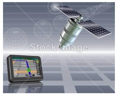 GPS材料对GPS模块接收信号的影响因素总结详细资料概述