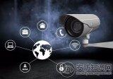 十种影响安防产业的技术发展趋势