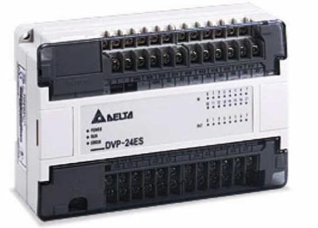 PLC有哪些方法控制变频器你知道吗?