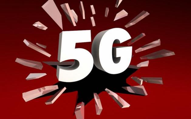 爱立信在印度建立5G实验室 华为表态愿助澳大利亚...