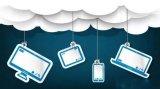企业存储选型存在着3大误区,你知道吗?