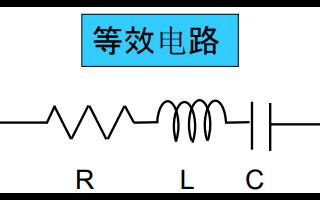 如何使用贴片陶瓷电容替代钽电容的详细中文资料概述