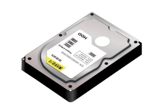 东芝宣布SATA 两种型号硬盘获可用性认证,处于行业领先地位