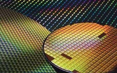 2025年硅晶圆供给仍会短缺