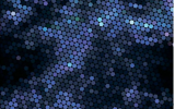 基于CMOS下的像素阵列校正系统你了解多少呢?