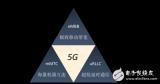 5G通信即将到来,射频前端面临那些挑战