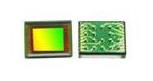 比亚迪推出业界首款200万像素CMOS图像传感器...
