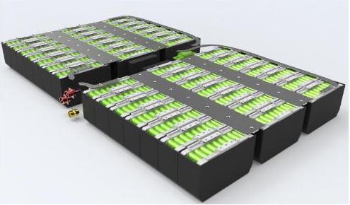 对于三元动力电池的未来,你并不了解