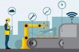 关于智能制造的7大关键趋势你了解多少?