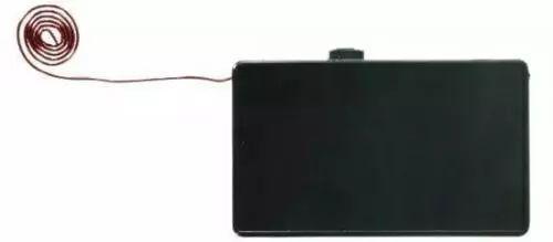 """智能门锁安全成患""""小黑盒""""公开叫卖如何解决智能门锁的安全问题"""