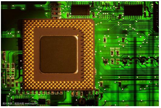 清空CPU内部的程序有的方法和如何怎么看S7-3...