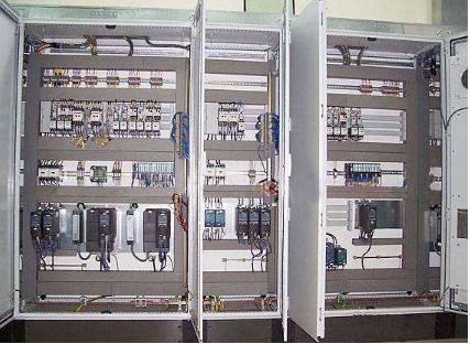 关于DCS系统巡检、维护、故障处理知识