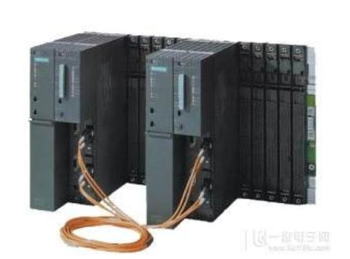 西门子S7-400PLC的CPU报警指示灯的10...