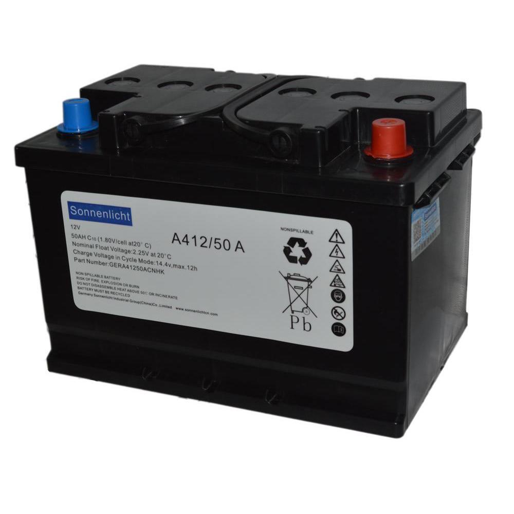 电池翻新修复技术之电瓶开盖换极板方法正确吗?