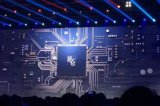 """百度全功能AI芯片""""昆仑""""已研发推出"""