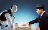 深度学习的哲理含义:机器的时间化能力