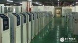 云南电网计划到2020年底建设93个充电站和32...