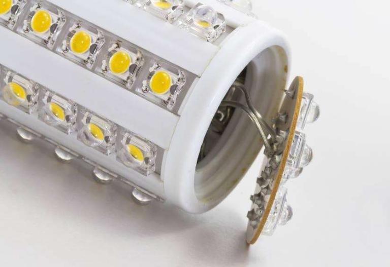 HELLA与AUDI共同合作,将研发独特的照明技...