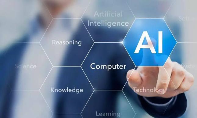京东金融引入人工智能是为何?