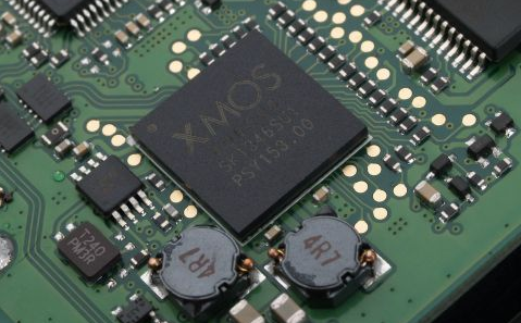 AI芯片制造门槛低,质量还有待时间验证
