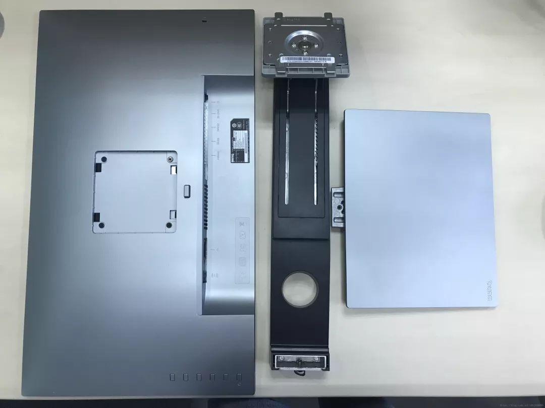 关于BenQ PD2710QC显示器你知道多少?