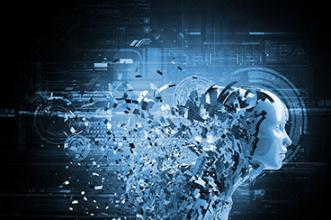 人工智能必将与未来能源互联网和谐共生