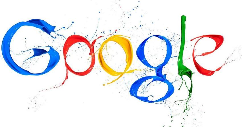 谷歌云首席运营官离职,或将担任英特尔CEO?
