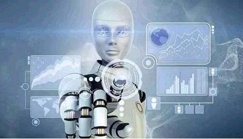 人工智能入侵,未来将再无分析师了吗?