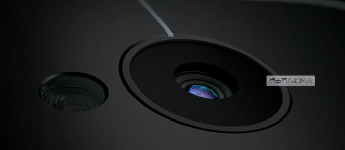 小觅双目摄像头公布,可输出帧率最高达80fps的...