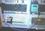 运行中PLC故障常见原因及处理方法,PLC故障查...