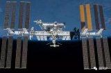太空总署正准备以ARM处理器核心设计作为其下一代...