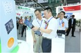 根据第五届深圳国际电路板采购展览会来分析PCB行...